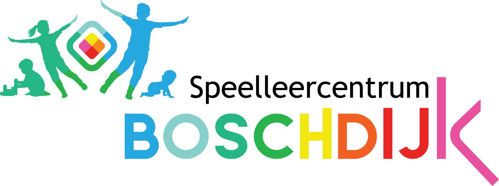 Speelleercentrum Boschdijk_rgb