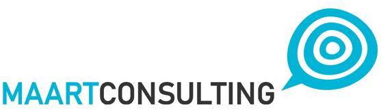 portfolio grafisch_logo_web